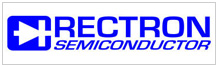 Logo Rectron