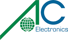 AC-ATEL Electronics
