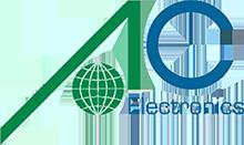 AC-ATEL Electronics